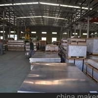 中厚铝板,超厚铝板,花纹板,合金铝板