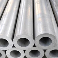 鋁管 6063鋁管 6061鋁管 國標鋁管