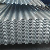 压型板 压型铝板 18660152989