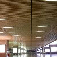 型材铝方通型材铝方通价格型材铝方通厂家