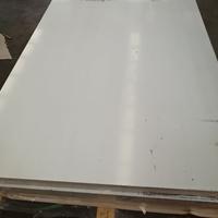 超宽铝板5052h32