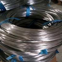 鋁線 登山扣鋁線 鋁絲 鋁線供應