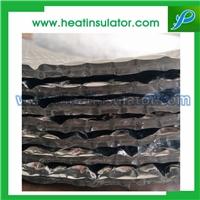 隔熱保溫材料 氣泡膜隔熱材料 廠家批發