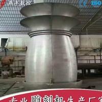 双曲铝设备生产厂家13652653169