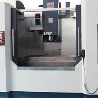 VMC1060加工中心价格