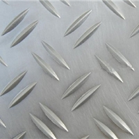 花纹铝板需求预期明显增强-明泰铝业