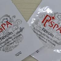 直销纯铝箔包装袋食品耐高温蒸煮铝箔包装袋