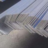 现货角铝 L角铝 六角铝管 工业型材