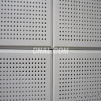 0.6-1.0铝扣板 喷涂铝扣板134-6343-5388
