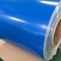 工业铝型材 4040国标型材 加厚铝型材