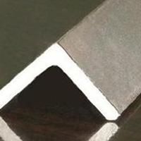厂家直销角铝 各种规格不等边角铝