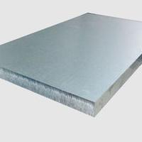 铝板1060铝合金板0.5