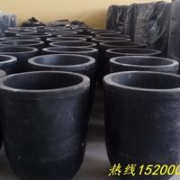 熔铜坩埚批发市场,熔铜专用炉子