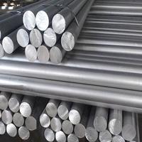 供应优异LC9超硬铝棒工业用铝棒 规格齐全