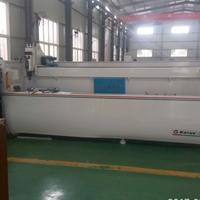工业铝材设备山东生产厂家价格