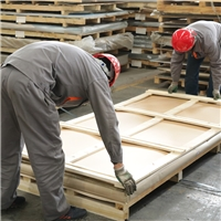 3A21覆膜铝板覆膜铝板价格覆膜铝板厂家