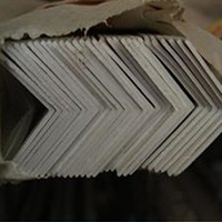 上海角铝生产厂家 6063角铝生产