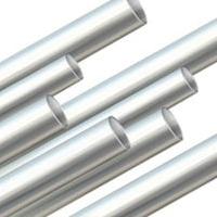 1060硬质铝合金棒材2~400mm 批发零售