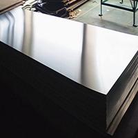 优质5056铝合金板超硬铝棒铝方管