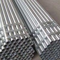 LD7铝管尺度化学因素供应商厂家