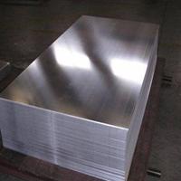 铝镁合金板6005铝棒6005T6铝板铝方块