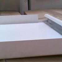 氟碳铝单板供应氟碳铝单板幕墙