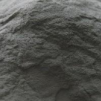 除虫农药专用铝粉厂家13233928962