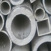角铝(L型铝)6063 10010010