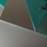 供应五金冲压铝板 合金铝板