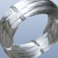 5A02鋁絲 首飾螺絲專用鋁線可加工 定做