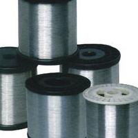 保温铝带・保温铝卷・电缆带彩色铝带