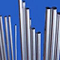 厂家直销  6063 毛细铝管可切割 精密无毛刺