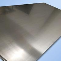 批发LF21铝板可折弯铝板 厚度1mm-2.5mm