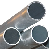 合格铝管价格