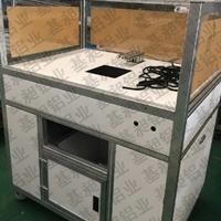 铝合金外框,铝型材外框,铝框架