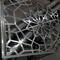滚涂铝蜂窝吊顶 氟碳�]搭式蜂窝板