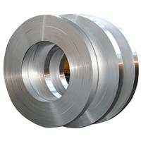 1060铝带卷 厂家 18660152989