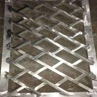 生产厚雕花板 厚镂空板厂家