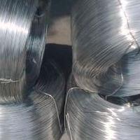 大直径5052合金铝线