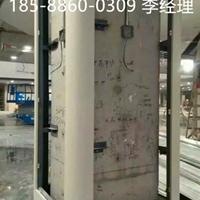 遼寧【加油站包柱鋁圓角型材】現貨多少錢