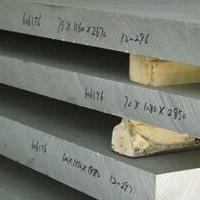 拉伸鋁板廠家批發 6021鋁板產品簡介