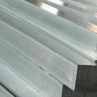 可燭性Al99.5鋁棒大規格批發