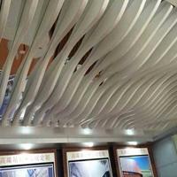 空调罩铝单板 外墙空调罩 白色空调罩