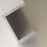 5051.1 铝合金槽铝 U型槽铝