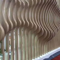 3毫米铝单板 生产2毫米铝幕墙板