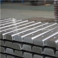 廣東興發鋁業鋁排地鐵導軌專用