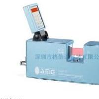 LGD-25激光測徑儀20mm直徑分辨率1μm
