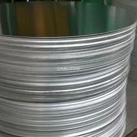 铝圆片 圆片厂家 18660152989