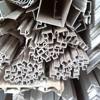 现货供应LC4铝合金角铝