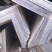 供应国际5052-H32角铝供现货